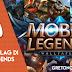 Cara Mengatasi Lag di Mobile Legends Android dan iOS