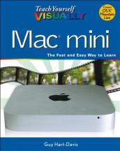 Supporto Combinato Da Scrivania Mobilepro Di Bretford.Vinboisoft Blog Teach Yourself Visually Mac Mini