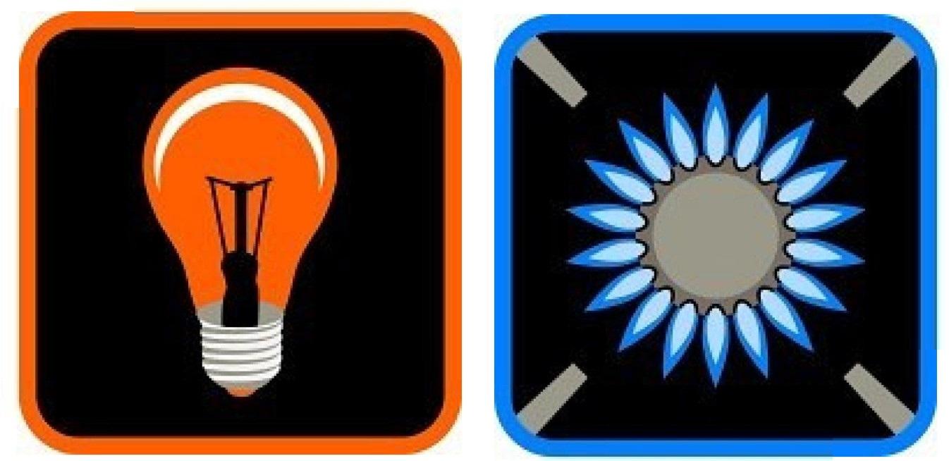 Offerte Luce e Gas: Confronto tra le Migliori Tariffe, Infografica ...