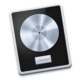 Apple Logic Pro X v10.6.2 Full version