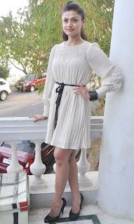 WWW..BLOGSPOT Actress Jayati Guha Images Picture Stills Gallery 0001