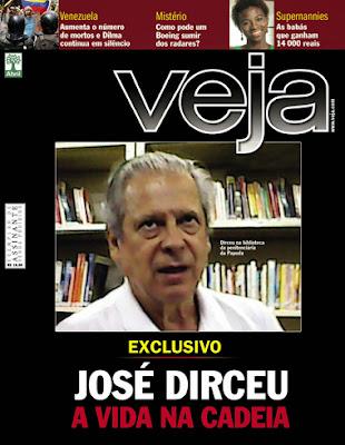 Download – Revista Veja – Ed. 2365 – 19.03.2014