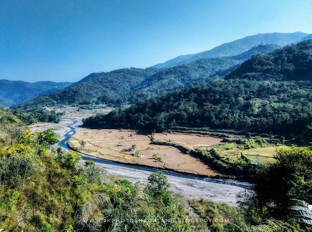 sidzu-river-nagaland-chazouba