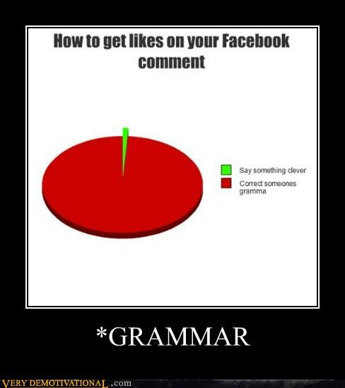 Writing About Writing And Occasionally Some Writing Facebook Image Meme Potpourri