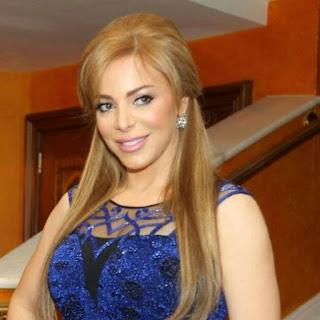 سناب سوزان نجم الدين