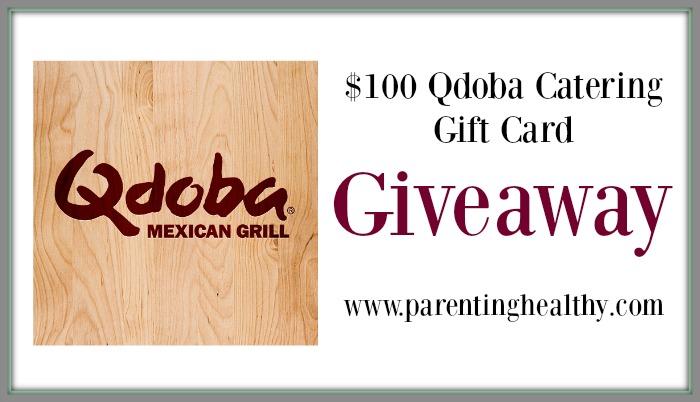 Qdoba coupon cinco de mayo