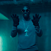 "Video: Juicy J ""Working For It"""