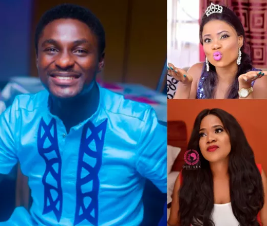 niyi johnson insults toyin aimakhu