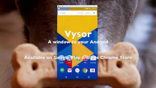 vysor control mirror android device on computer with chrome extension http://nkworld4u.blogspot.in/ http://nkworld4u.blogspot.com/