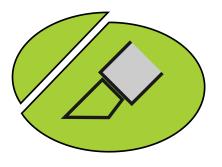 Belajar Coreldraw Cara Memotong Object Dengan Coreldraw