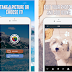 Take your creativity to the next level with the CreaPic Photo Editor app