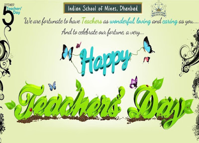 Happy-Teachers-Day-Image-wallpapers-2017