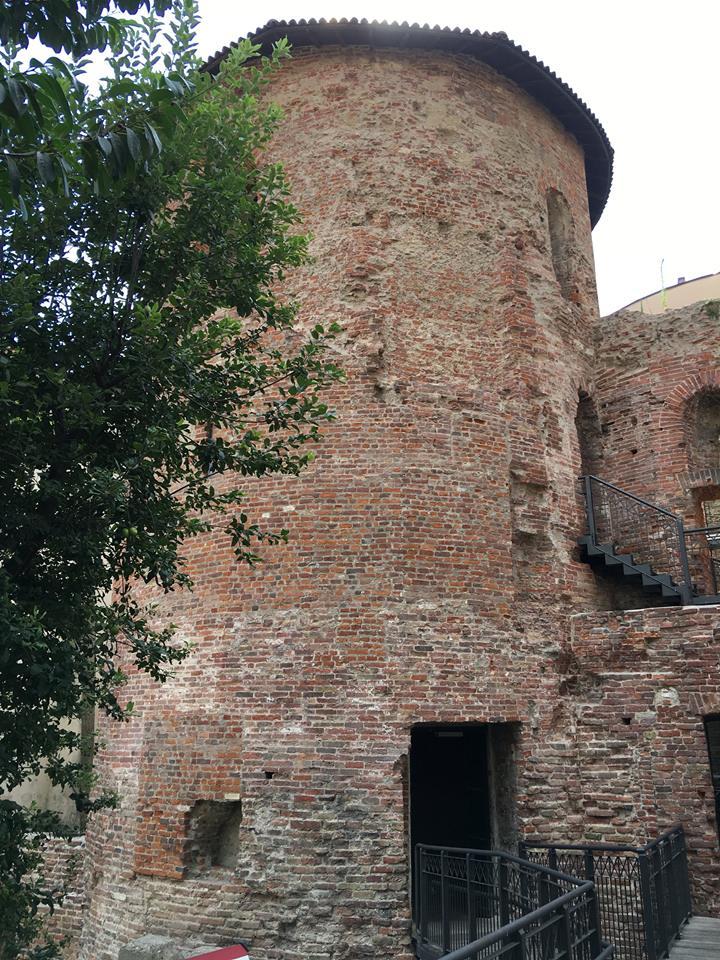 medieval milan - photo#27