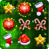 Christmas Holiday Match APK v1.0.15 Latest Version