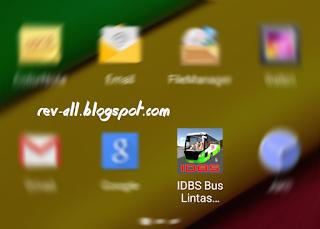 Ikon game android bus lintas sumatera permainan indonesia (rev-all.blogspot.com)