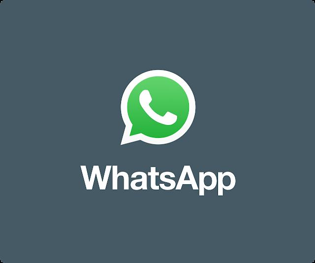 WhatsApp came to new users 'pin to top' feature! | WhatsApp यूजर्स के लिए आया नया 'पिन टू टॉप' फीचर!