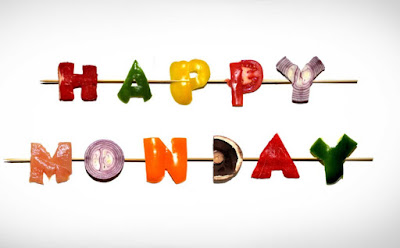 Image result for happy monday