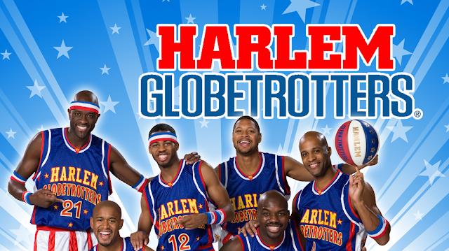 Image result for globetrotters basketballmanitoba.ca