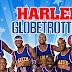 Harlem Globetrotters in Brandon Sat Nov 3, 2018 - Tickets on Sale July 23