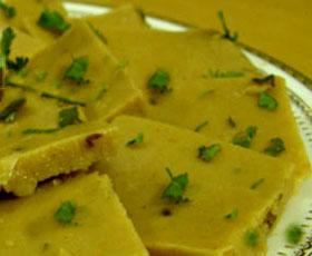 http://www.indianlazizkhana.com/2016/06/thopa-recipe-in-hindi.html