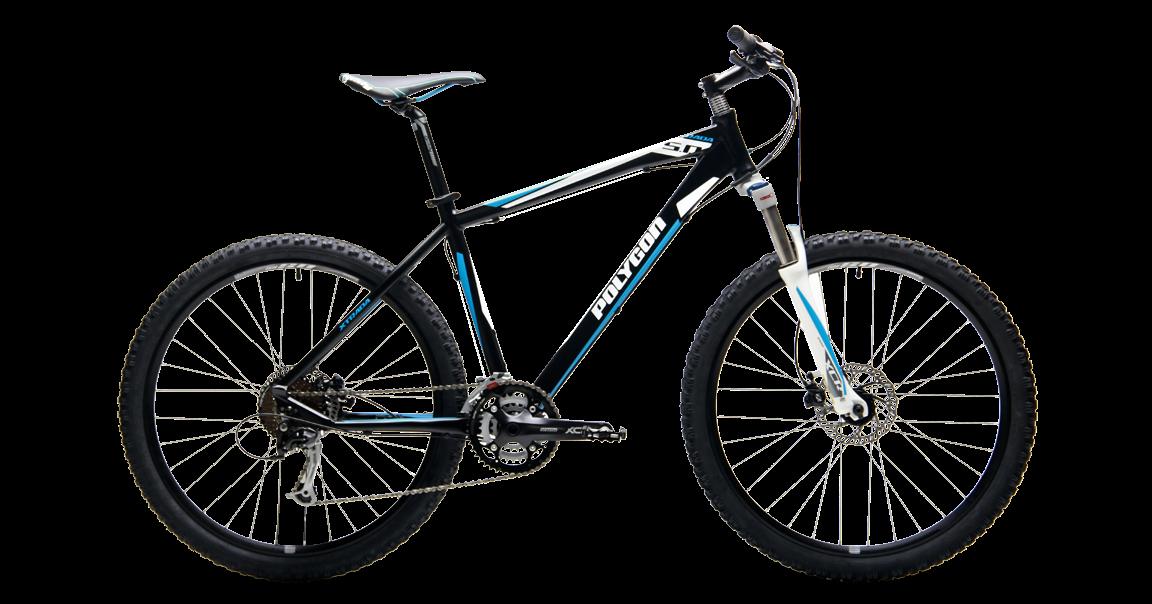 Harga sepeda gunung Polygon Xtrada 5.0 Review dan