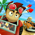 Beach Buggy Racing Mod APK (Unlimited everything) [Latest]