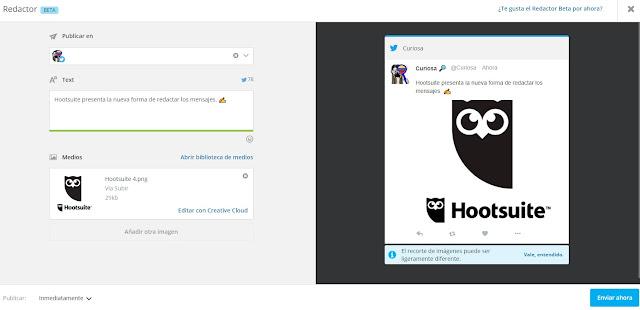 hootsuite-presenta-nuevo-redactor-para-mensajes