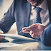 4 Things to Consider Before Upgrading Business Technology