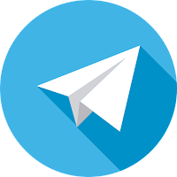 Participe do Grupo no Telegram!