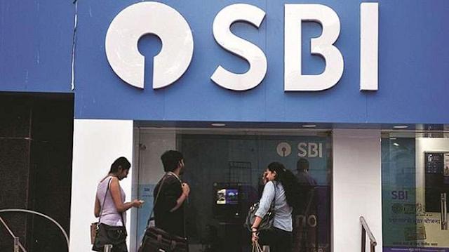 SBI के नए नियम, हर खाताधारक को प्रभावित करेंगे | NATIONAL NEWS