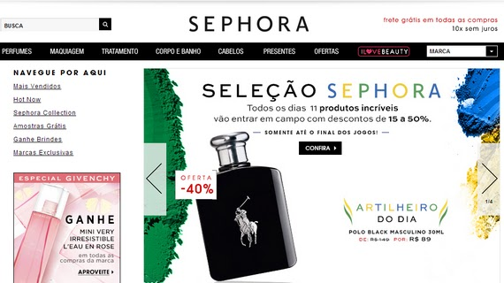 site-seguro-sephora