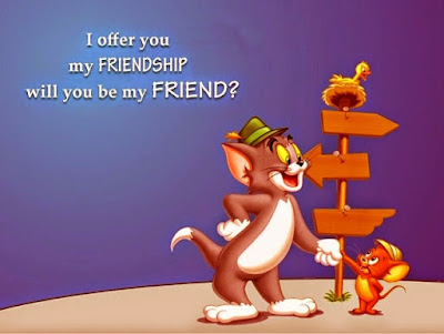 friendship day image on whatsapp for my best friend