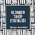Büyük Blog Takip Etkinliği