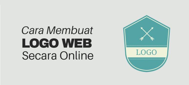 Cara Terbaik untuk Membuat Logo Website dengan Pembuat Logo Online