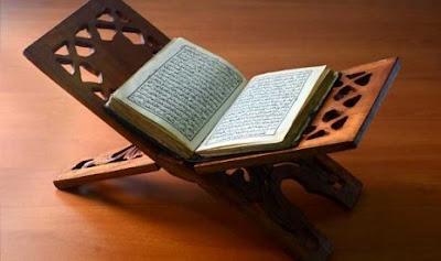 Cara Menerangkan Keaslian Al-Quran