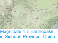http://sciencythoughts.blogspot.co.uk/2014/01/magnitude-47-earthquake-in-sichuan.html