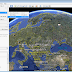 Google Earth Pro v7.1.1.1871 For Pc 25MB
