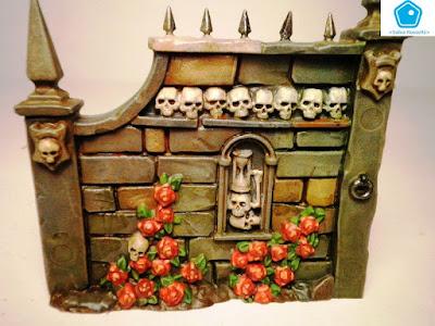 cementerio gw Cementerio%2B922