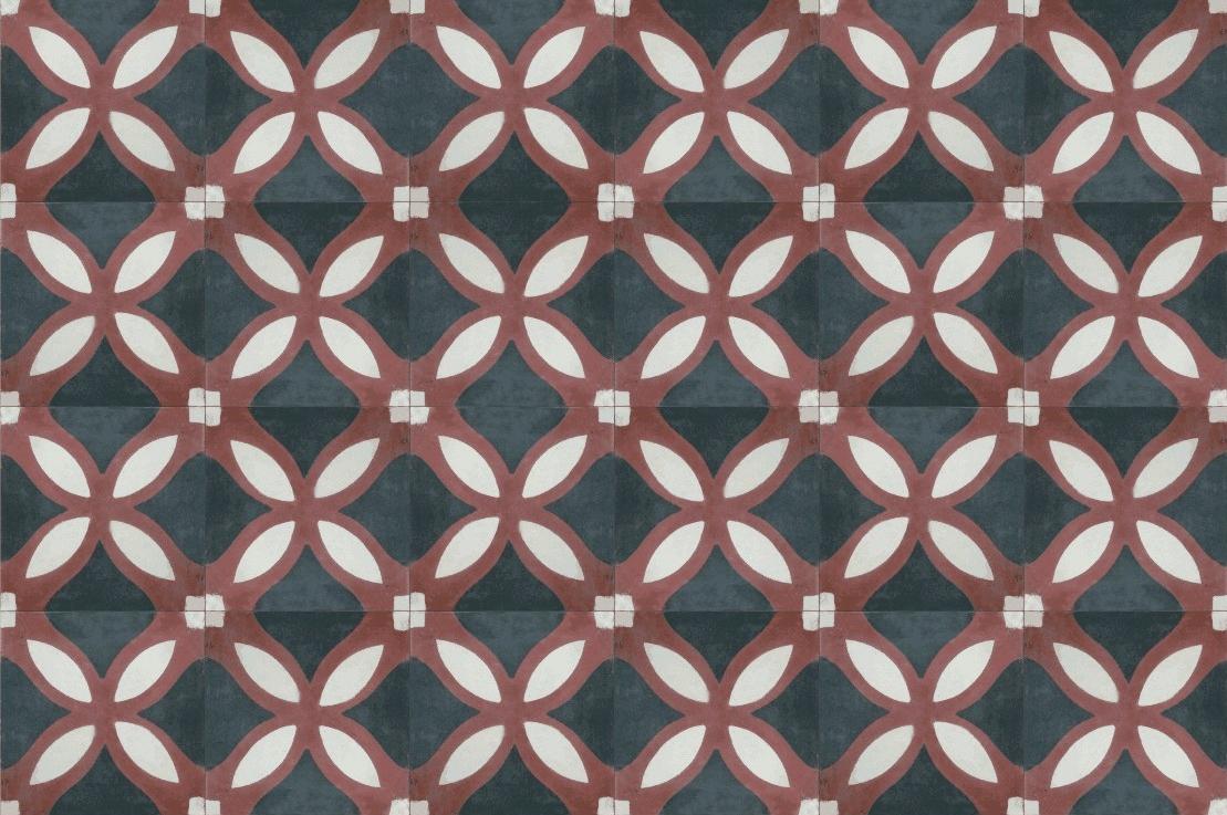 batik kawung motif berumur lebih dari 1200 tahun rh stefanjanoskimax com