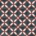 Batik Kawung - Motif Berumur Lebih Dari 1200 Tahun