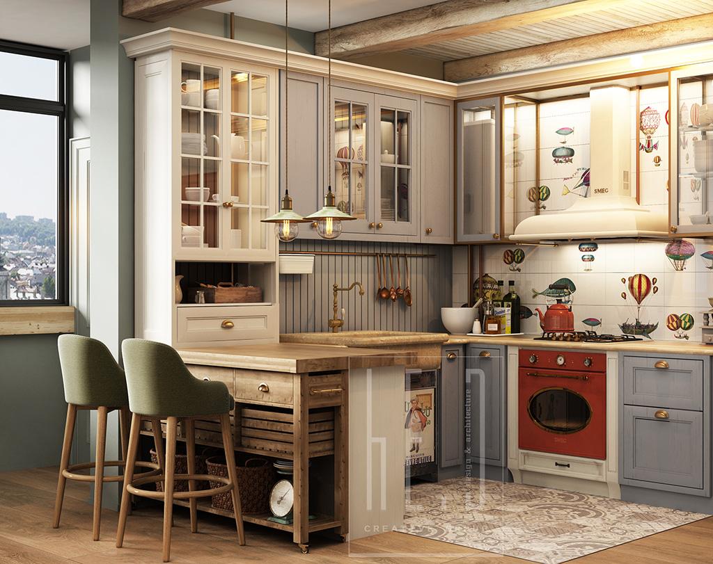 e7dccedba Azulejos ladrilhos especiais nos projetos para as cozinhas. Cores