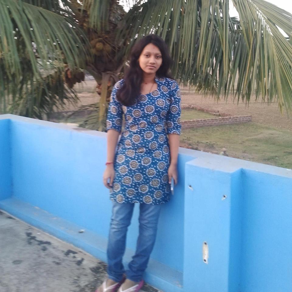 Indian Desi Girl Sex Hd Photos Sexy Blonde Milf-7319