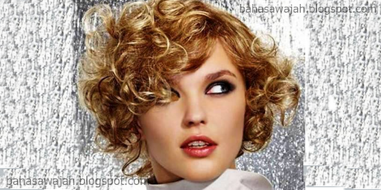 7 Model Rambut Ideal Untuk Wanita Dengan Bentuk Wajah Oval Bahasa Wajah