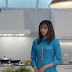 Dev-Ishwari stunned as Sonakshi faints In Kuch Rang Pyar Ke Aise Bhi