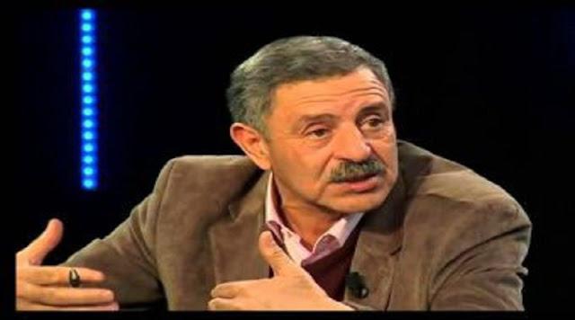 VIDÉO. Abdelmadjid Yahi ouvre le feu sur tout le monde