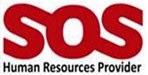 LOKER STAFF ACCOUNTING PT. SOS PALEMBANG NOVEMBER 2020