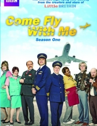 Come Fly with Me   Bmovies