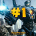 """Pacific Rim Uprising"" Opens at No.1 with P47.2-M for 2-Day Easter Weekend"