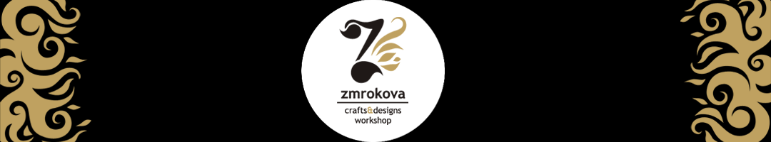 Zmrokova Workshop