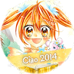 Wallpapers Ciao 2014